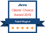 award-6 Attorney