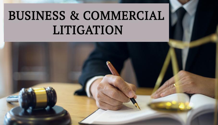 business-commerical-litigation